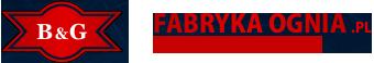 Fabryka Ognia - fajerwerki, pirotechnika, ASG i Paintball.